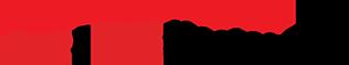 Cars4rent Monntenegro  Logo