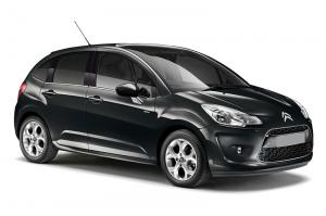 rent a car Montenegro Citroen_c3_slika_1